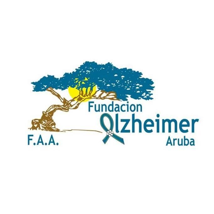 Fundacion Alzheimer Aruba (FAA)