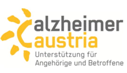 Alzheimer Austria
