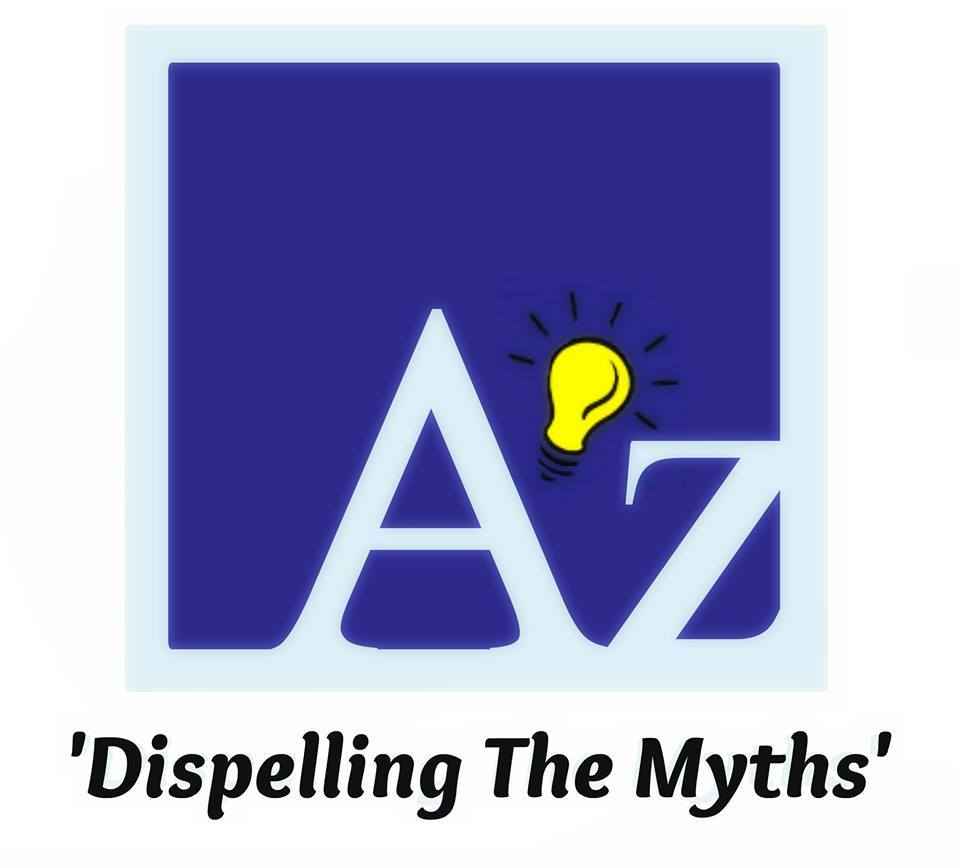 Barbados Alzheimers Association