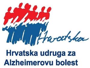 Alzheimer Croatia