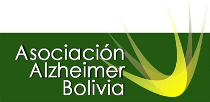 Asociacion Alzheimer - Bolivia
