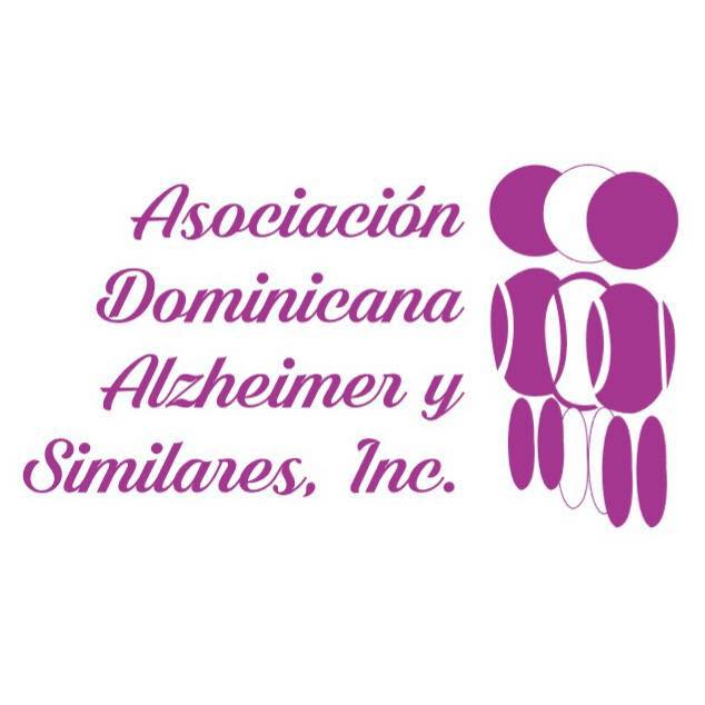 Dominica Dementia Foundation logo