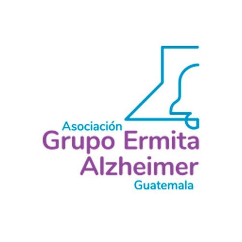 ERMITA logo