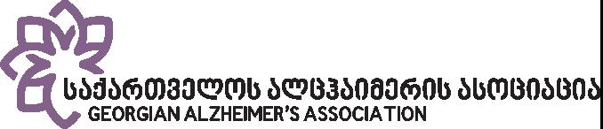 Alzheimer Georgia