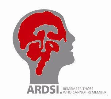 ARDSI logo