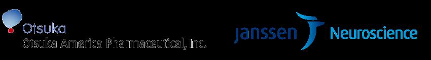 Otsuka America Pharmaceutical, Inc. and Janssen Neuroscience